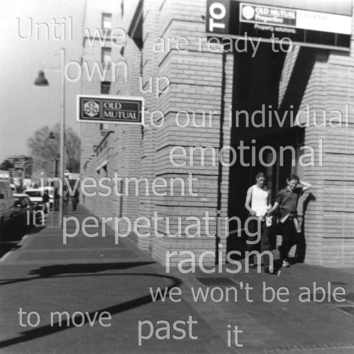 activism afterimage art essay from oppositionality Afterimage: the journal of media arts and cultural criticism is a bimonthly journal of contemporary art, culture, and politics it publishes features, essays, local and international reportage, exhibition reviews, and book reviews with an emphasis on social dialogue , politically engaged artistic practices, and the role of the artist as.